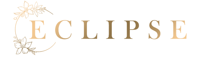 Eclipse Healing Logo